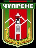 Община Чупрене